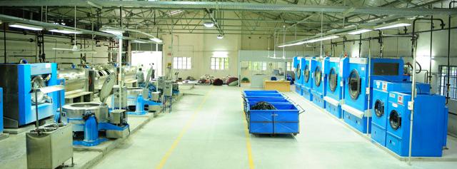 R K Industries Garments Apparels Fabric Export